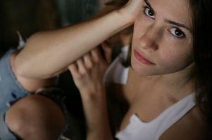 Legemidler for å hindre Teen Depresjon & Suicide