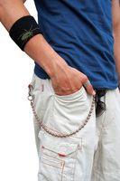 Korsrygg stenose & Hip Pain