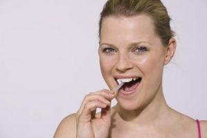 hvordan bli kåt sprute i munnen