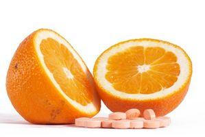 Best Vitamin Supplement Brands