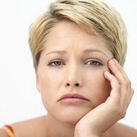 Hvordan gjenkjenne Passive Aggressive Behavior