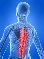 Nevrologiske sykdommer symptomer