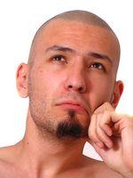 Hvordan å stoppe å miste håret fra å falle ut