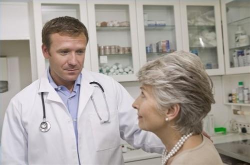 Hvordan vite når skal man oppsøke lege for leddsmerter