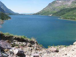 Hvordan virker Water Stabil Temperatur?