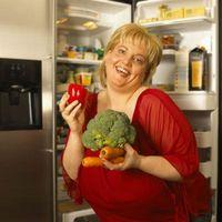 Hvordan å miste vekt og Dissolve Fat