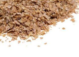 Hvordan bruke hvetekli