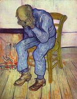 Unipolar depresjon behandling
