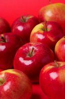 De beste måtene å ta Organic Apple Cider Eddik