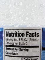 Forskjeller mellom enkle sukkerarter og stivelse