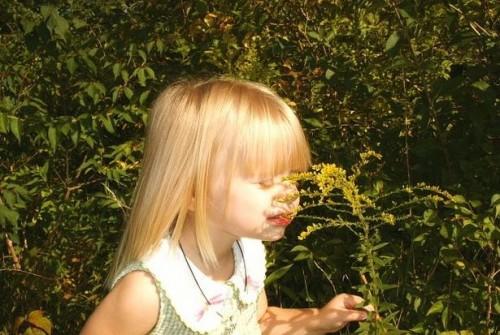 Claritin bivirkninger hos barn