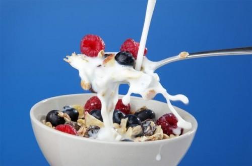 Hvordan du kan endre din diett hvis du har hypoglykemi
