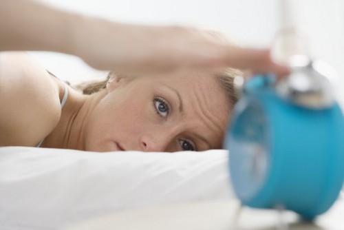 Hvordan få bedre søvn om natten