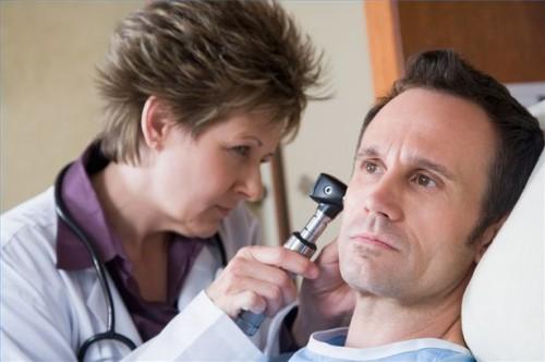Hvordan diagnostisere flåttbårne sykdommer
