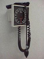 Den beste tiden på dagen å ta blodtrykk medisin