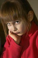 Hvordan Guide jeg sosial atferd hos barn med ADHD?