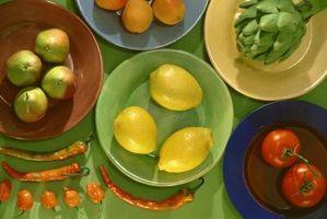 Vegan Diet for Fat Loss