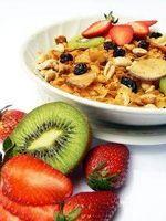 Om Artery Rensing Dietter