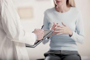 UVI er & Sinus infeksjoner