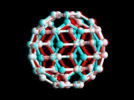 Nanoteknologi & Morgellons sykdom
