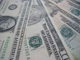 Hepatitt C & Social Security funksjonshemming fordeler