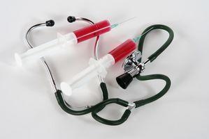 Helseforsikring for personer som har pre-eksisterende forhold