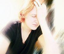Hvordan behandle Migrene