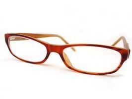 Hva er high-Indeksbrilleglass?