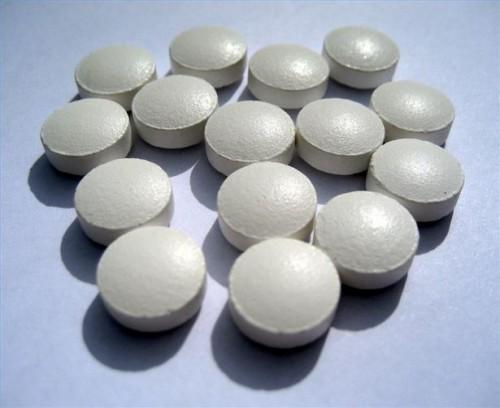 Bivirkninger av Metoprolol