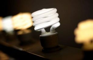 Compact Fluorescent Lamps & Skin Cancer