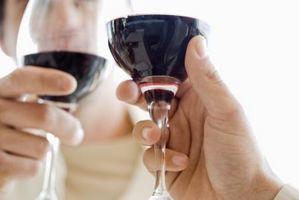 Hvordan Raise Low Urin kreatinin nivåer