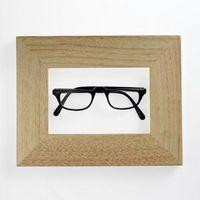 DIY Plastic Briller Frame Repair