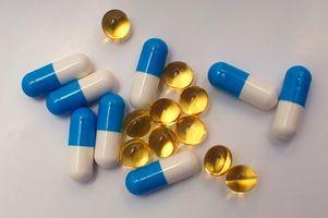 Biotin Vitamin Funksjoner