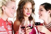 Hvordan virker Alkohol påvirker blodsukkeret?