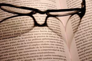 Fakta om Eye Glasses