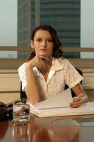 Hva er Counseling Psychology V. klinisk psykologi?