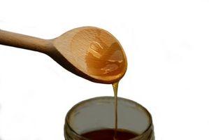 Manuka Honey Informasjon
