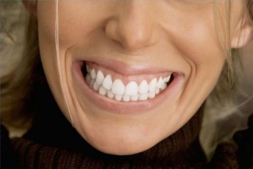 Hvordan snakke til en tannlege Om Dental finer