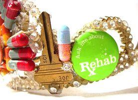 Fakta om Inpatient Rehab