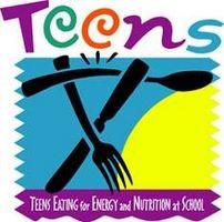 God Diet for en Teen