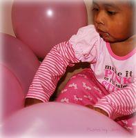 Tegn og symptomer på skjoldbruskkjertelen hos barn