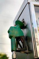 Fordeler og ulemper av hydrogengass