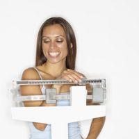 Medi-Fast Vs.  Jenny Craig Vs.  Weight Watchers