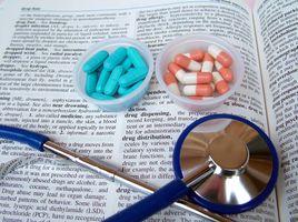 Allergiske Reaksjoner på betablokker