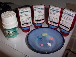 Hva er Metformin for infertilitet?