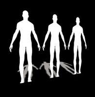 Effekten av å ta soya isoflavoner på menn