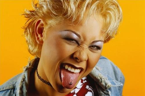 Botemidler for White Tongue