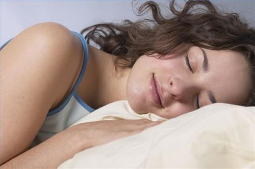 Hvordan power nap