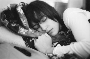 Hvordan få en god natts søvn uten å ta Sovepiller