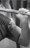 Rettsmidler for trakk muskler